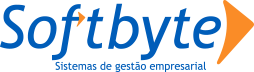 Logo Softbyte